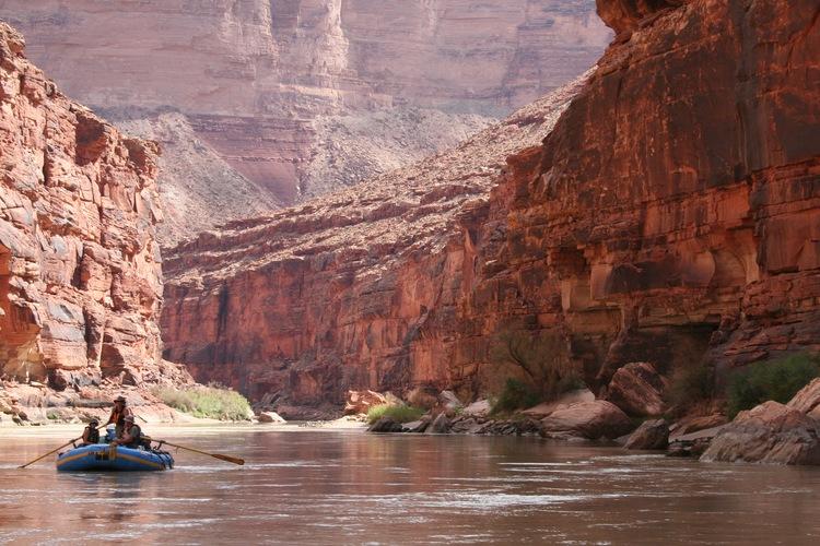 River wisdom.jpg