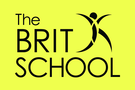 rsz_2the_brit_school_logo.png