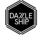 rsz_1dazzle-logo-web_2.jpg