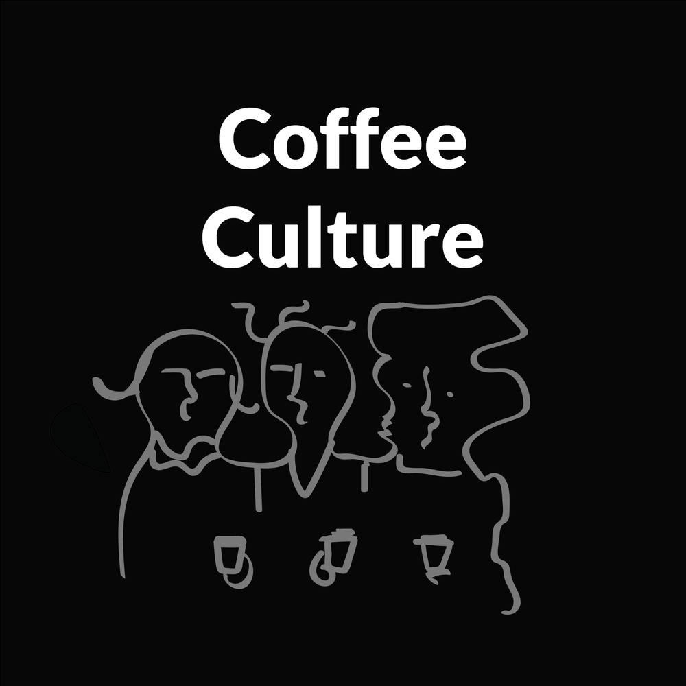 coffeeculture-02.png