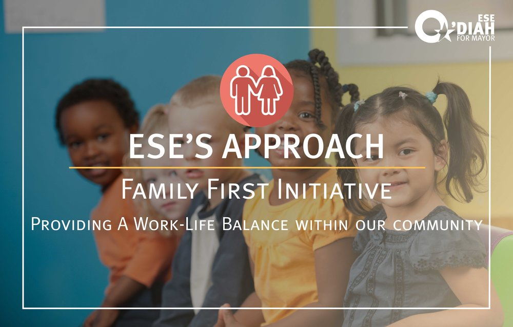 approach Family First_Appch Family 1st initiative.jpg