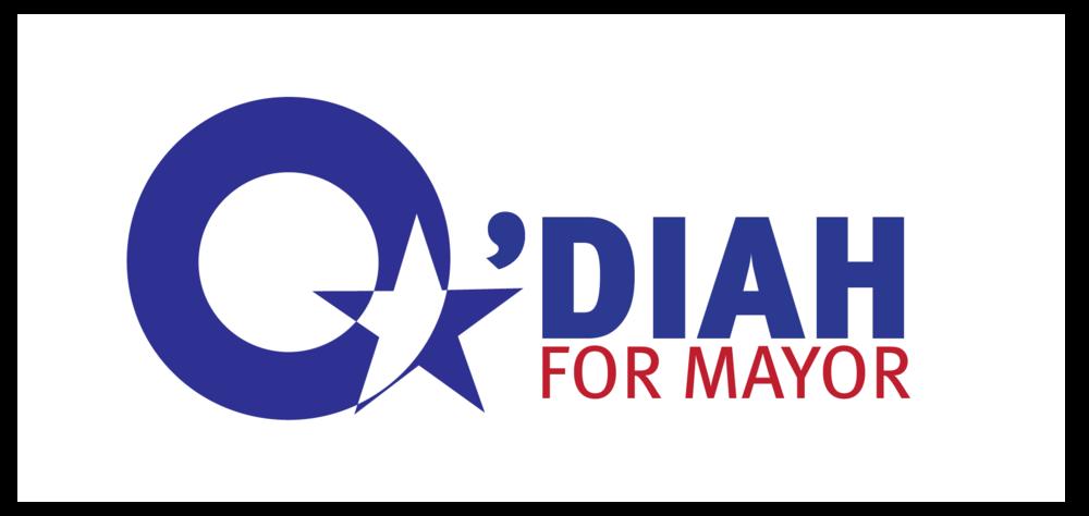 logo mayor NoESE-24.png