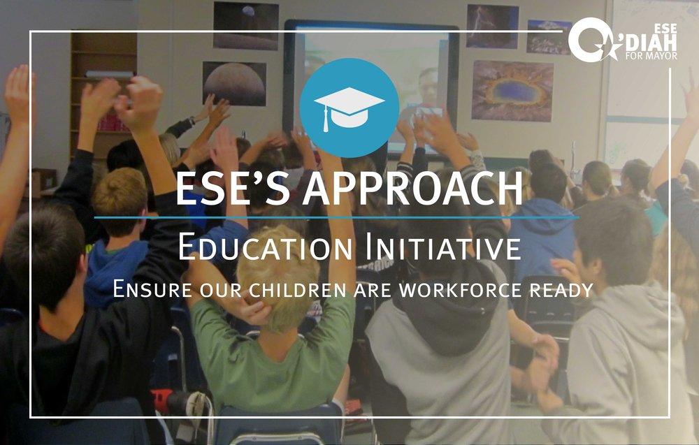 approach_edu_Approach education.jpg