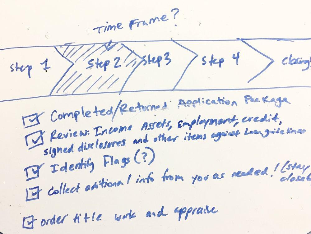 tracker tool sketch3.JPG