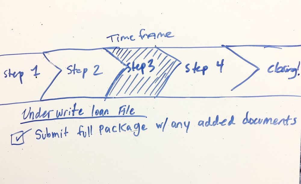 tracker tool sketch2.JPG