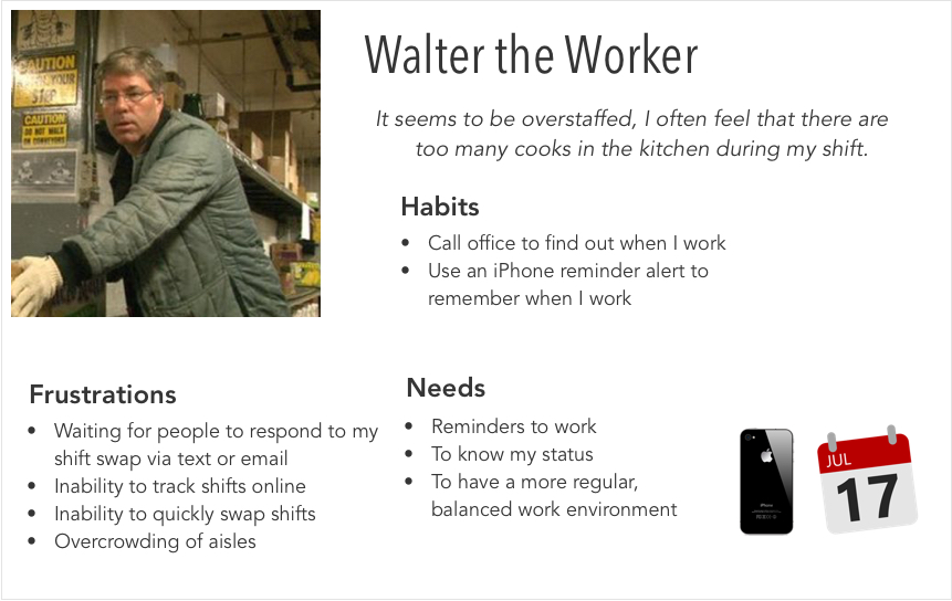 persona worker.jpg