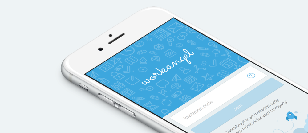 accept-invitation-app@2x.png