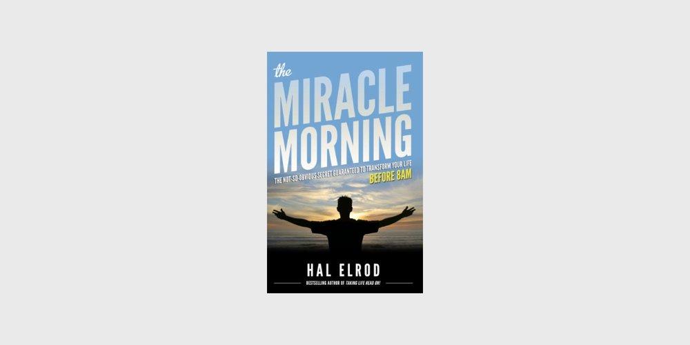 miracle mornings.jpg