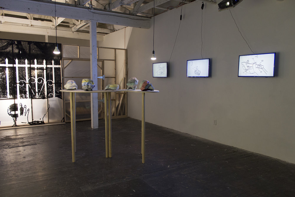 install shot compossited monitors3.jpg