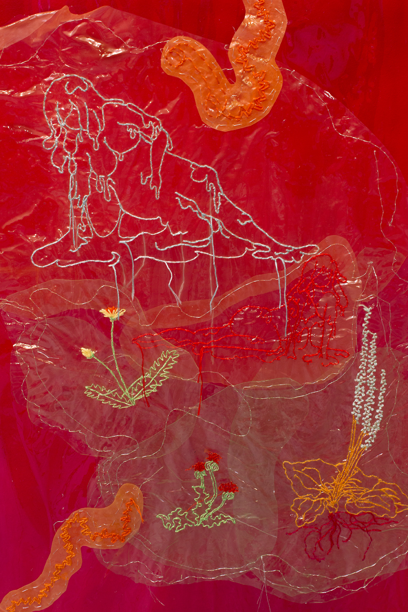 tapestry detail.jpg