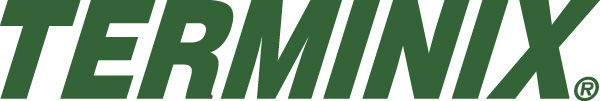 Terminix-Green-Logo-no-bkgrnd