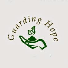 Guarding Hope