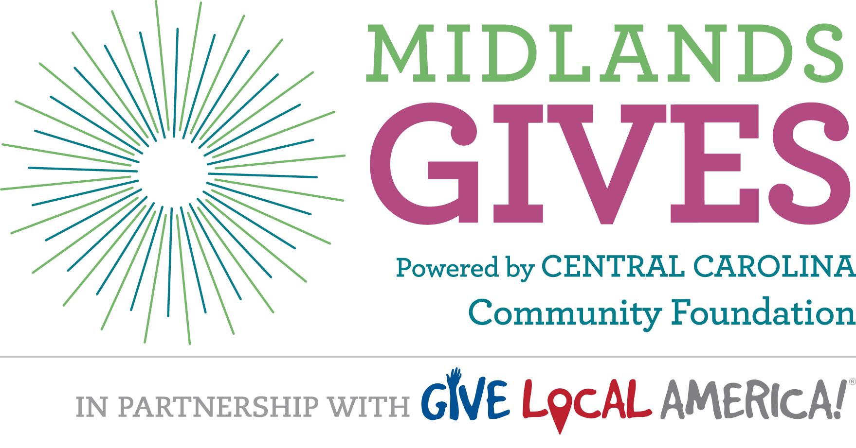Midland Gives-logo
