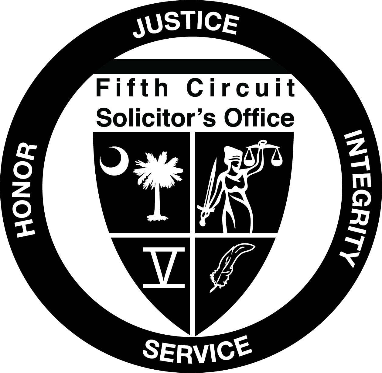 5th-circuit-crest-design