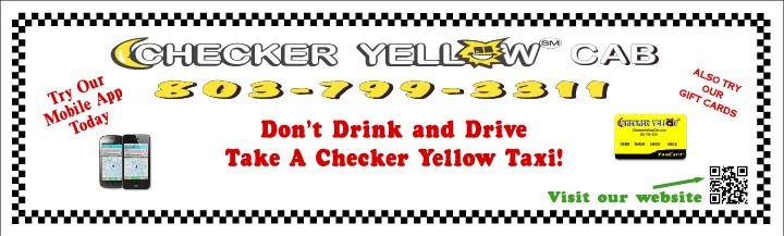 checker-yellow-cab-banner
