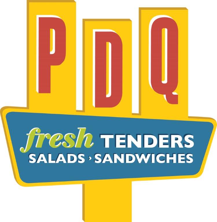 PDQ-Logo-color (3)