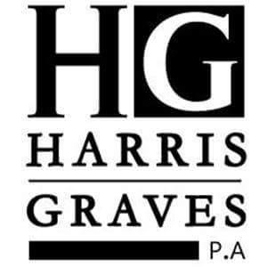 harris-graves