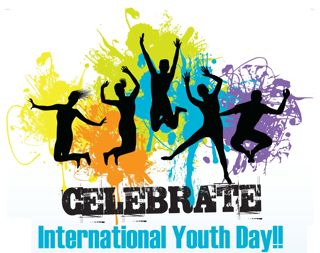 image_98_international-youth-day