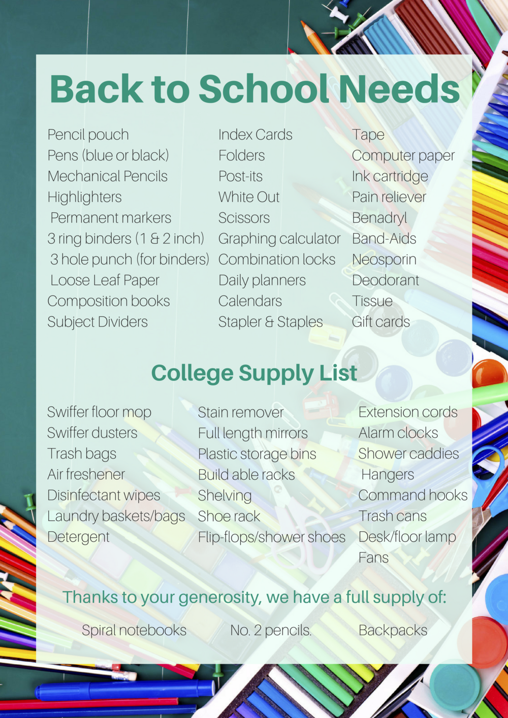 Back to School Needs List.png