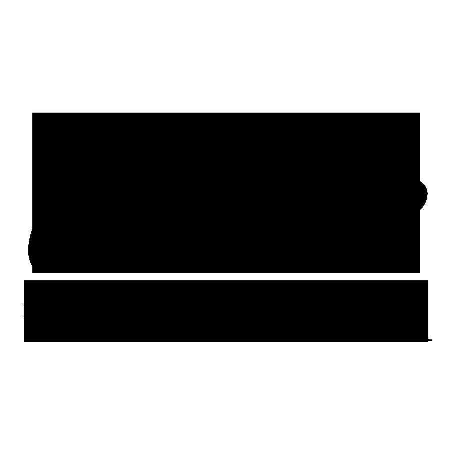 columbia-Black-Logo-square.png