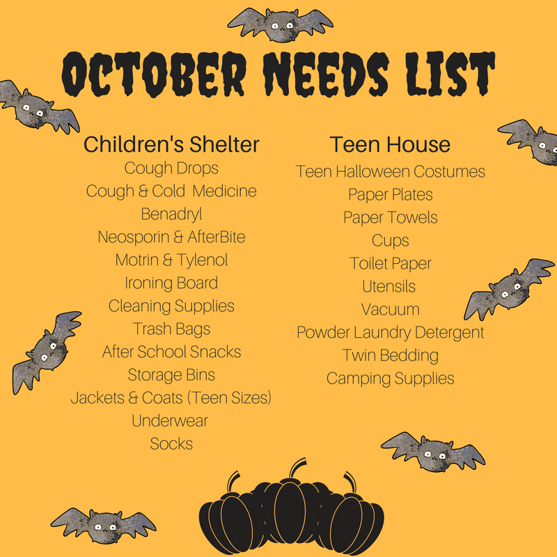 October Needs List.png