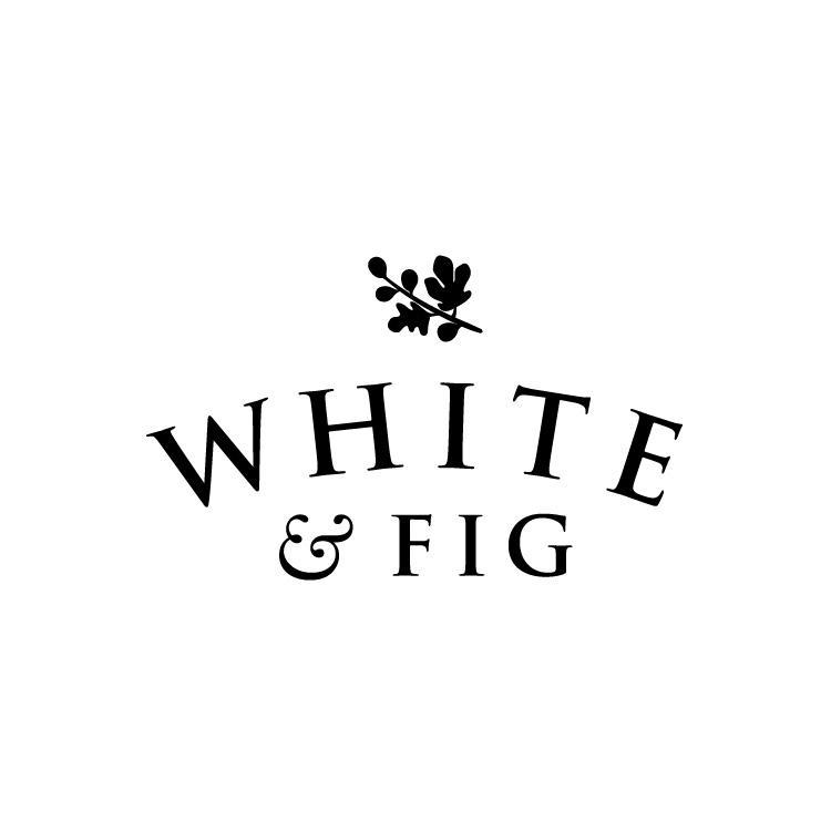 LogoFinal adjusted-01.jpg
