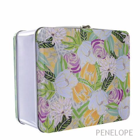 Penelope Lunchbox from White and Fig