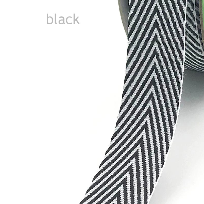black thin.jpg