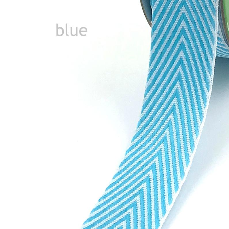 blue thin.jpg