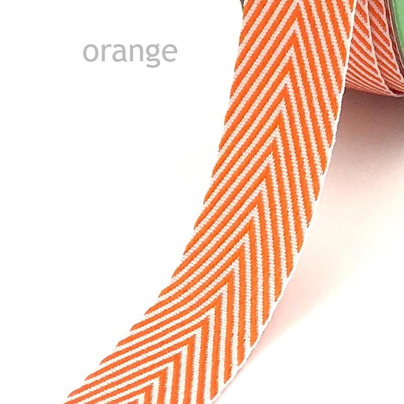 orange thin.jpg