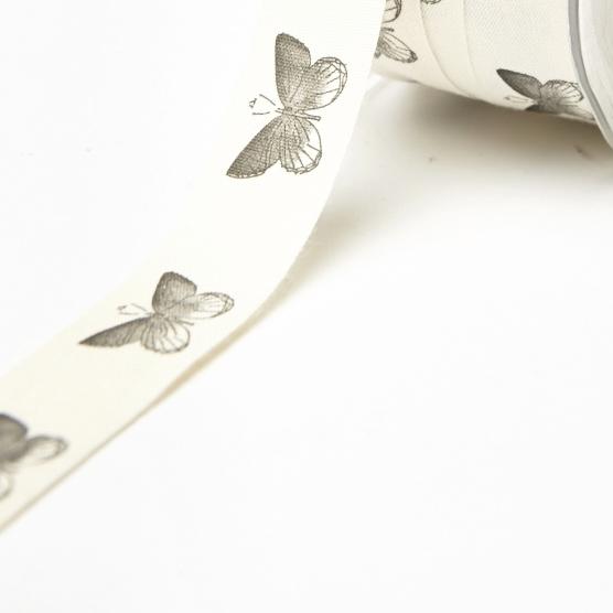 butterfly ribbon.jpg