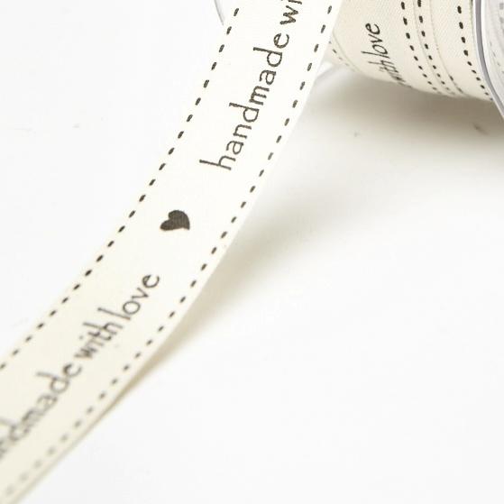 handmade with love.jpg