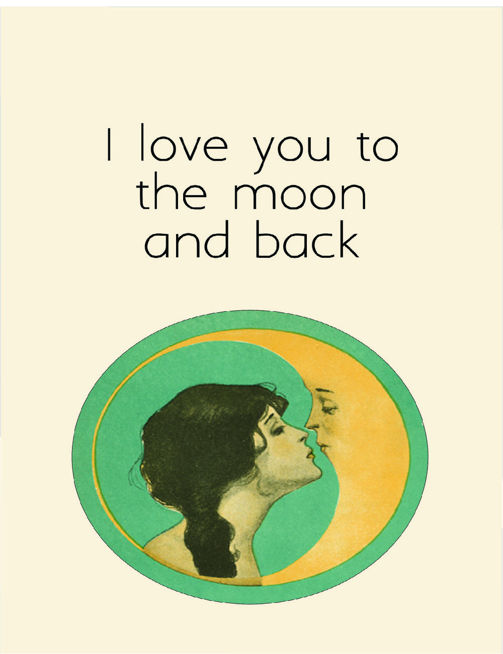 love you to the moon.jpg