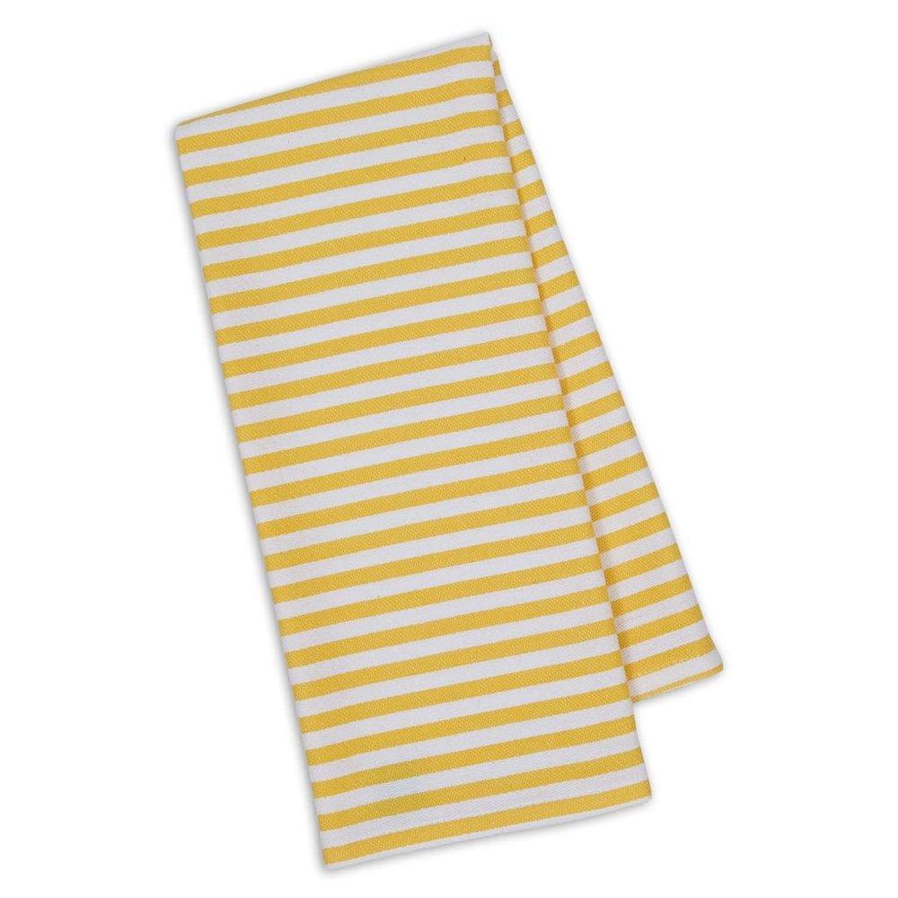 yellow stripe towel.jpg