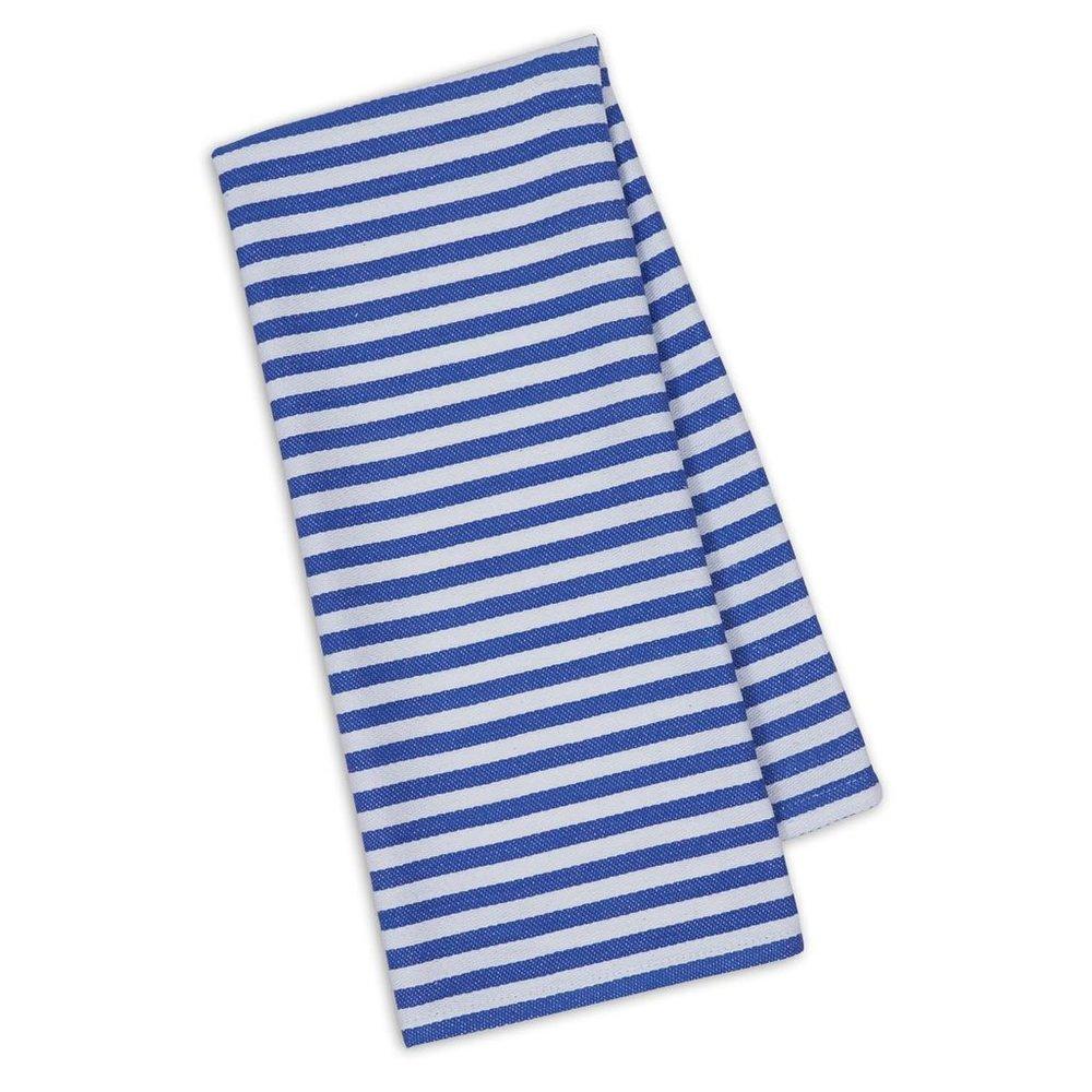 blue stripe towel.jpeg