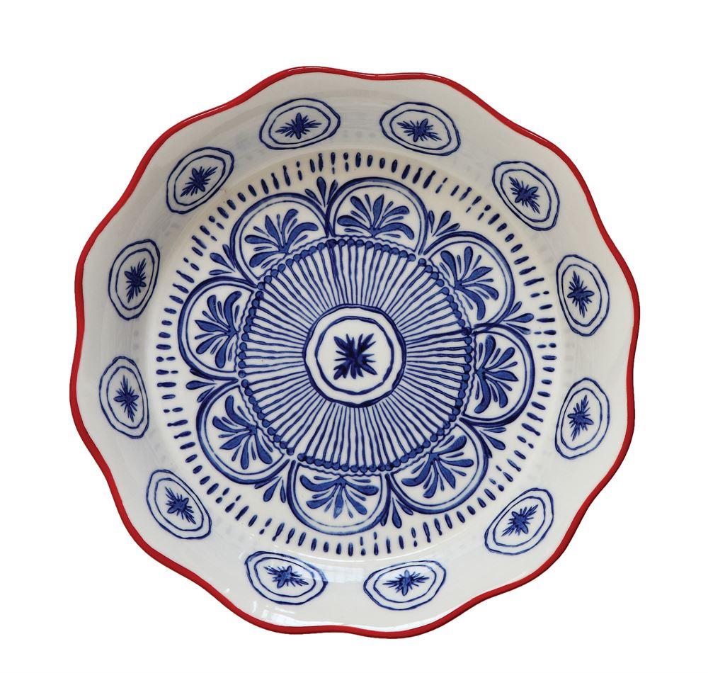 blue pie dish.jpg