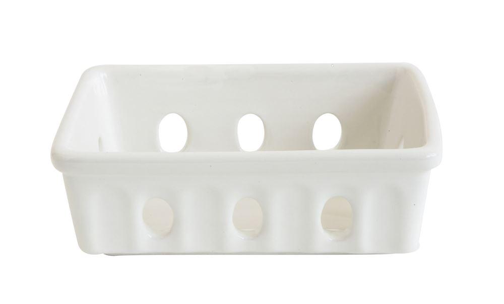 berry basket soap dish product.jpg