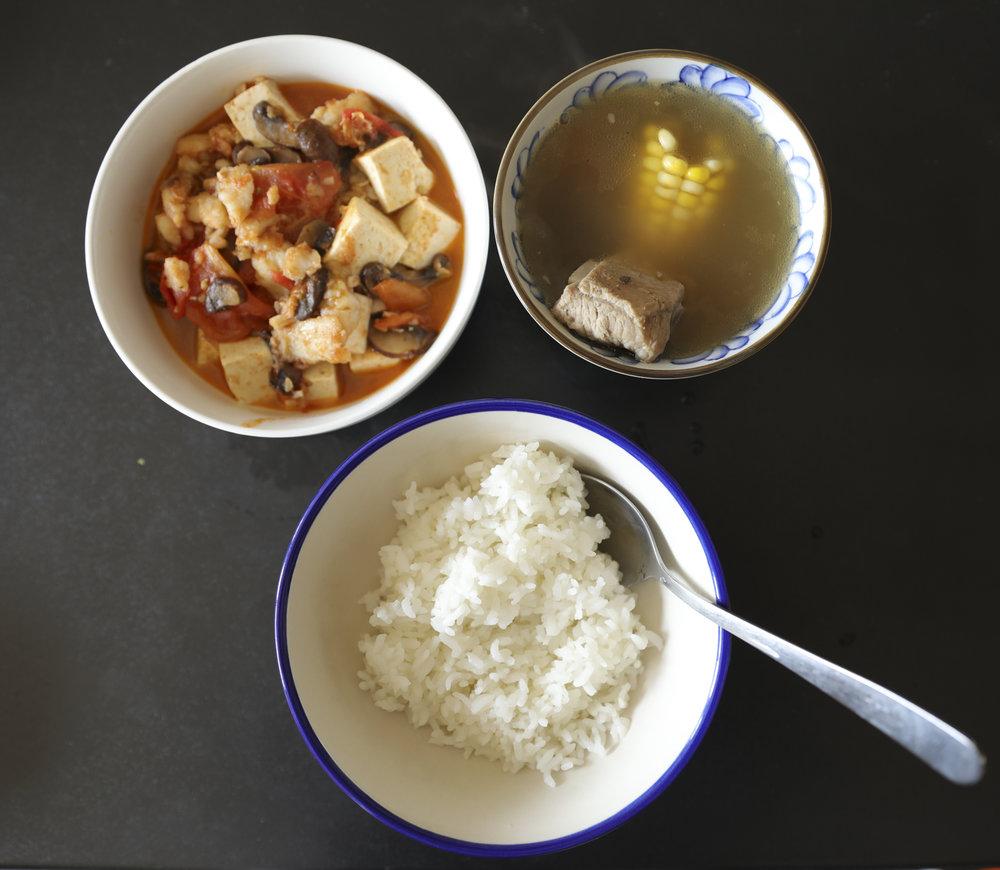 cooking-8.jpg