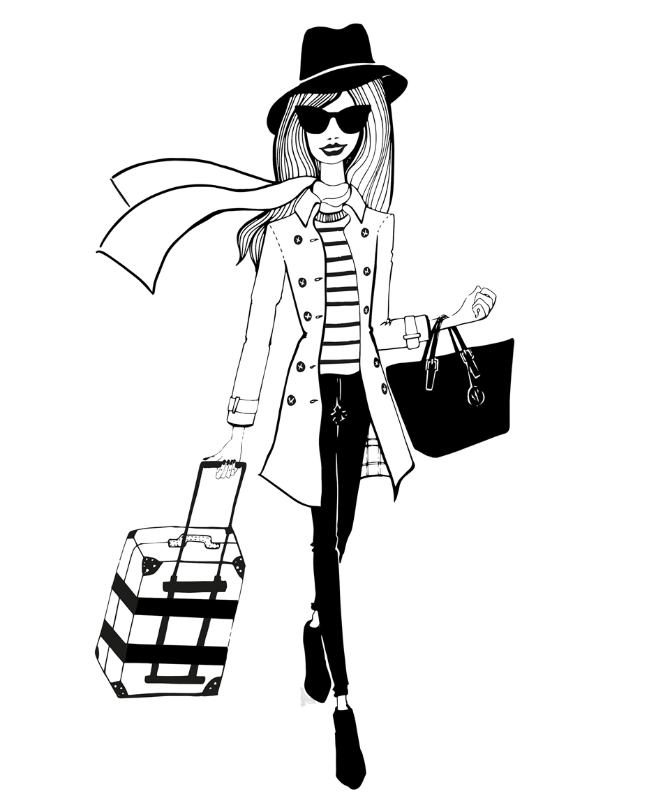 Jaqueline_Fryers_Illustration_Portfolio-Fashion-Editorial-9.jpg