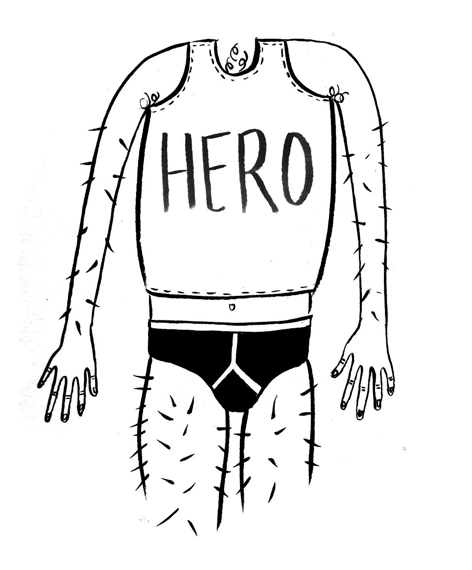 Jaqueline_Fryers_Illustrator-Hero.jpg