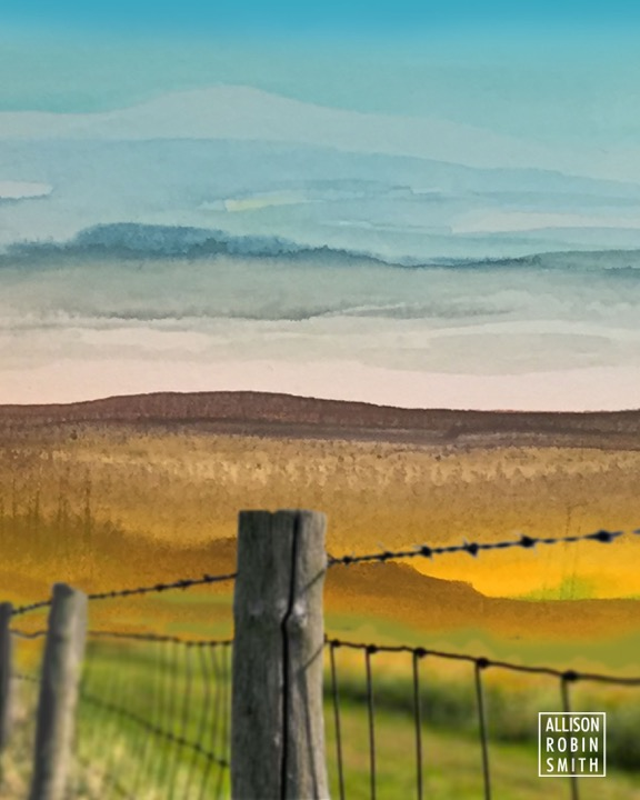 farm fence.jpeg