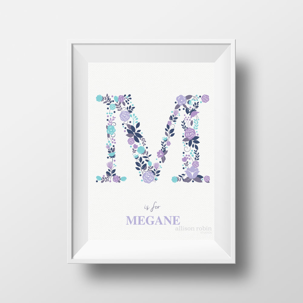 ROSES PURPLE INITIAL ART ARS.jpg