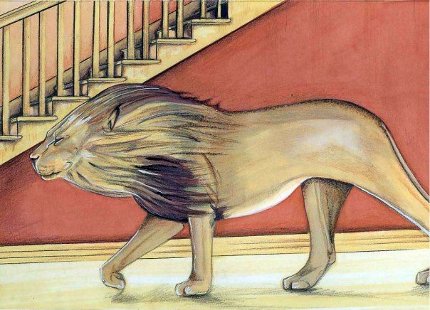 lion+fb.jpg