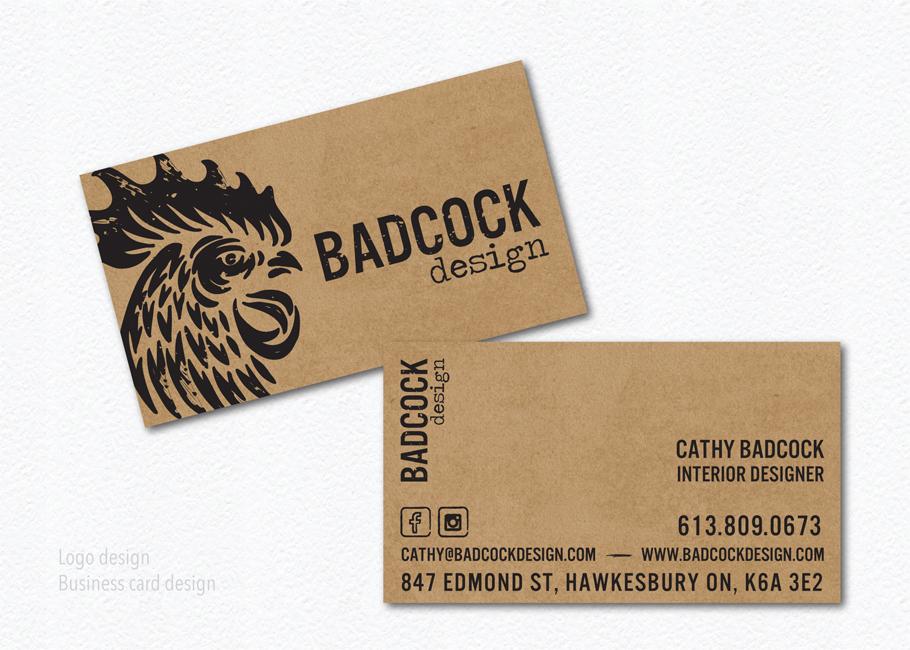 Badcock Brand_Web.jpg
