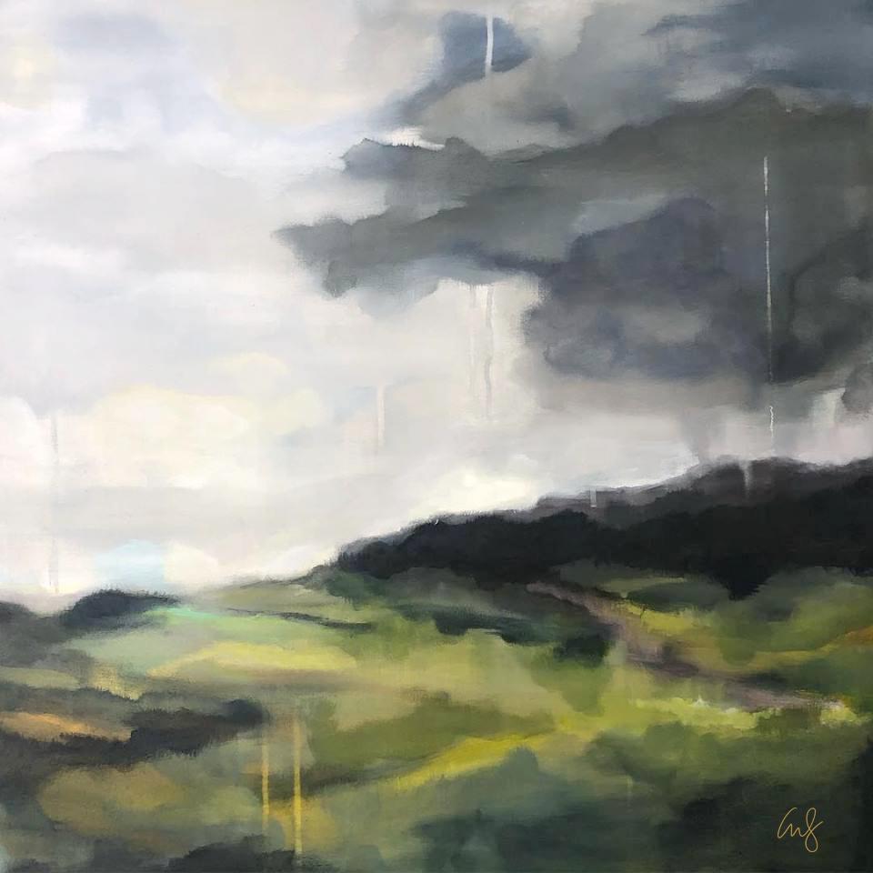 web image 4_large painting.jpg