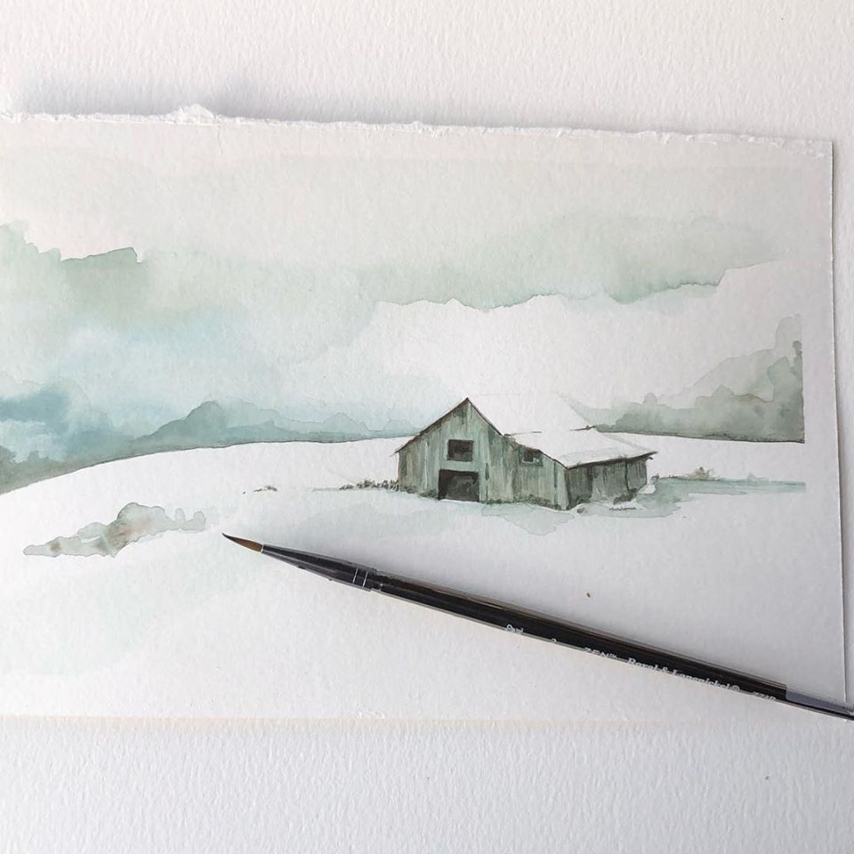 web image 7_watercolour barn.jpg