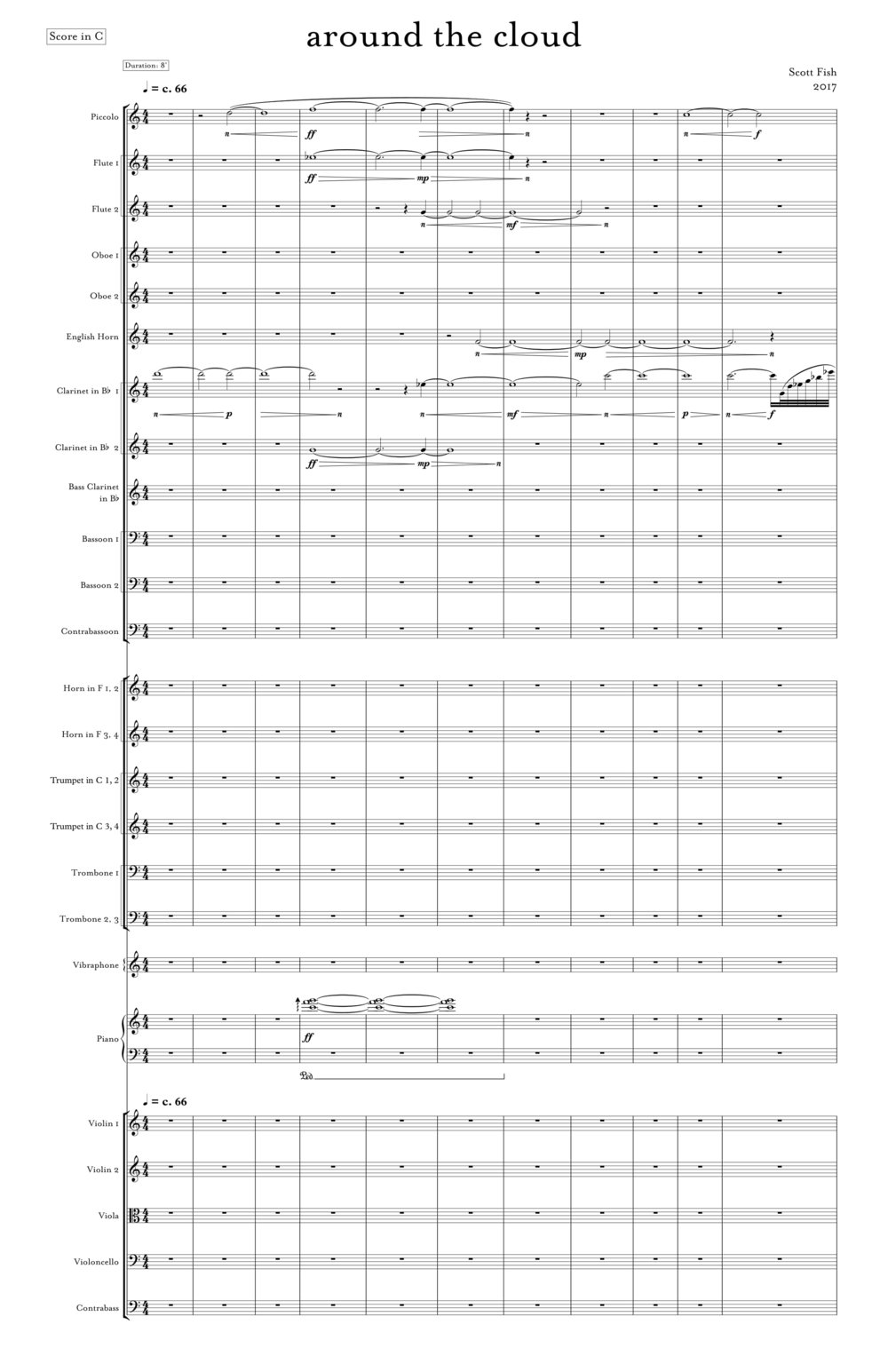orch score - Full Score (dragged) 2-1.jpg