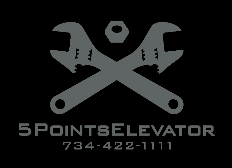 5-Points-Elevator-Logo2.png