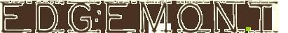 Edgemont_logo.png