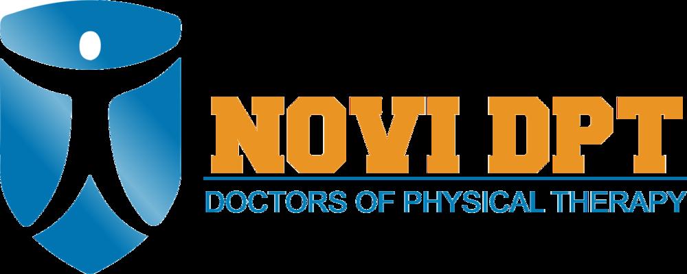 NPT_logo.png